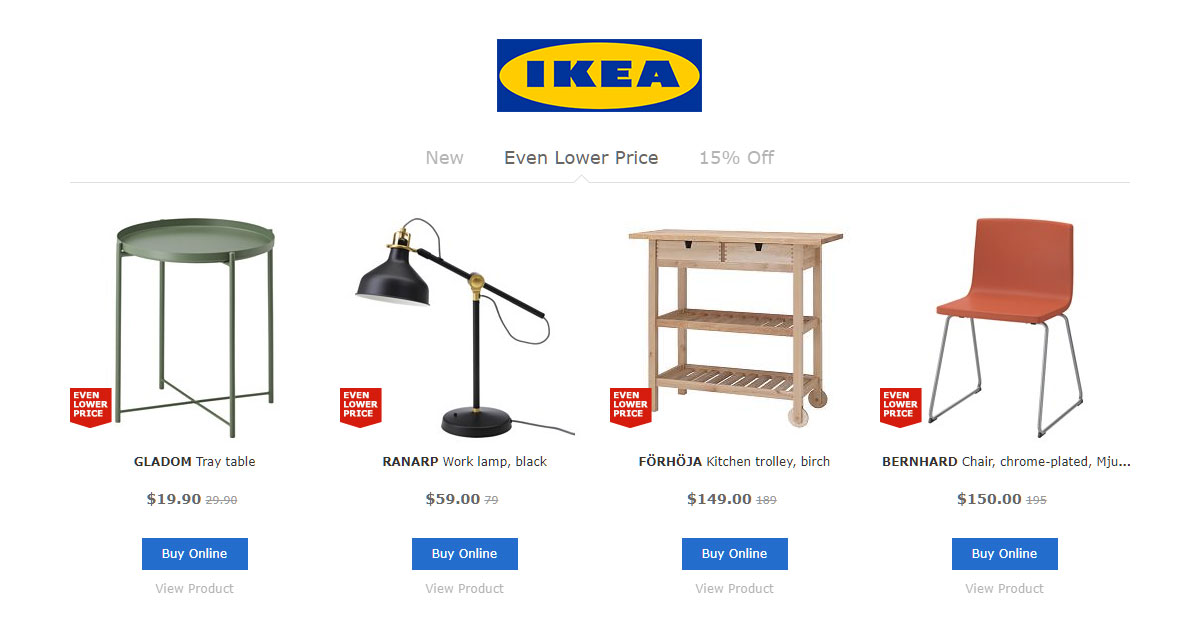 Ikea singapore online store bismil trading tailoring for Ikea safety vest